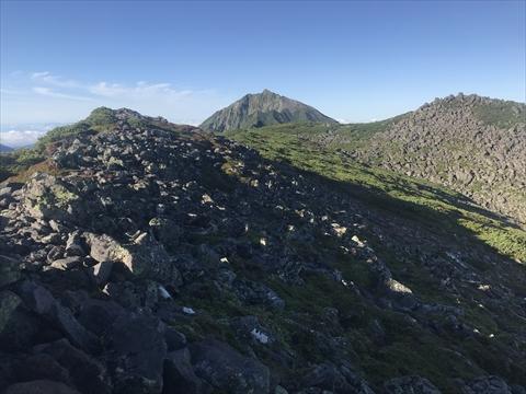 180901-09二ペソツ山.jpg