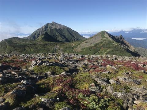 180901-10二ペソツ山.jpg