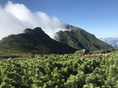 180901-11二ペソツ山.jpg
