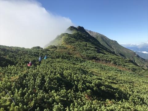 180901-12二ペソツ山.jpg