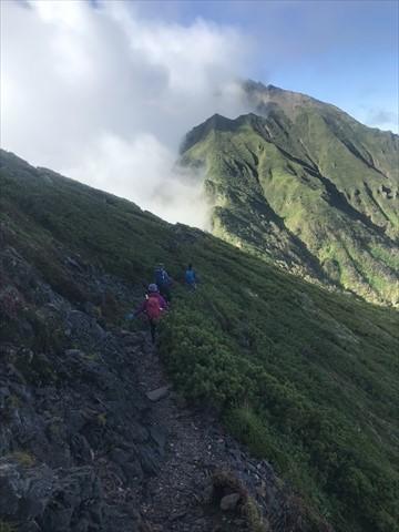 180901-13二ペソツ山.jpg