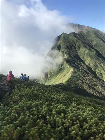 180901-14二ペソツ山.jpg