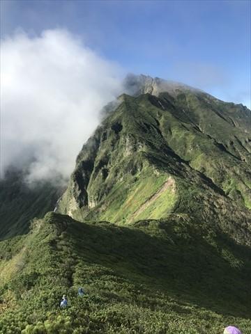 180901-15二ペソツ山.jpg