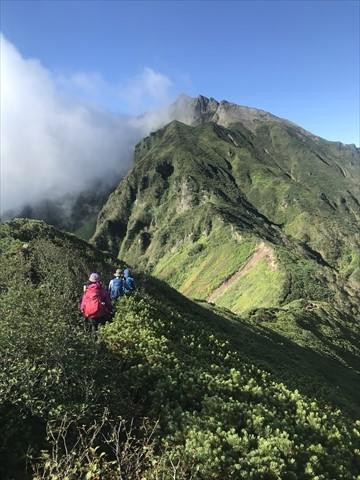 180901-16二ペソツ山.jpg