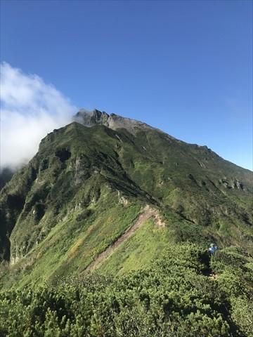 180901-17二ペソツ山.jpg