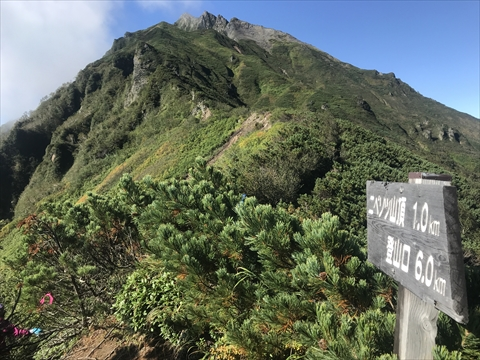 180901-18二ペソツ山.jpg