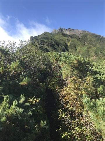 180901-20二ペソツ山.jpg