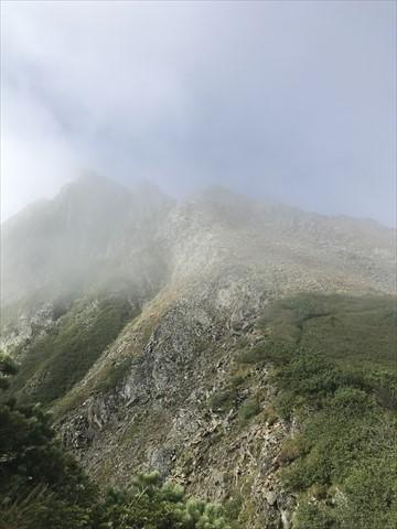180901-21二ペソツ山.jpg