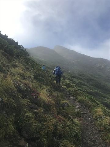 180901-22二ペソツ山.jpg