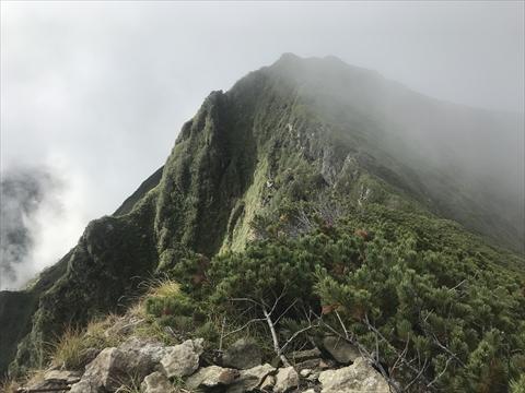 180901-24二ペソツ山.jpg