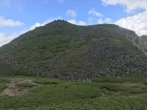 180901-27二ペソツ山.jpg