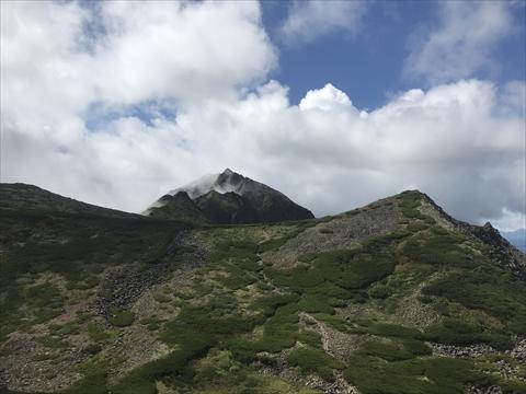180901-28二ペソツ山.jpg