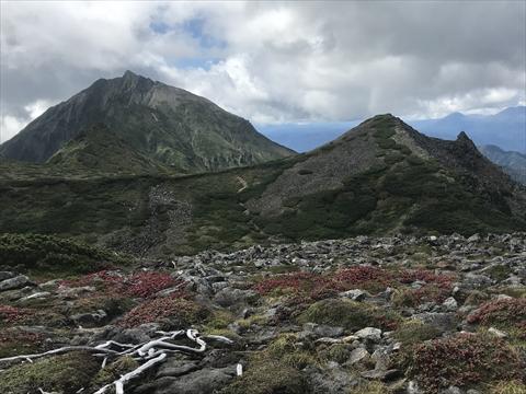 180901-29二ペソツ山.jpg