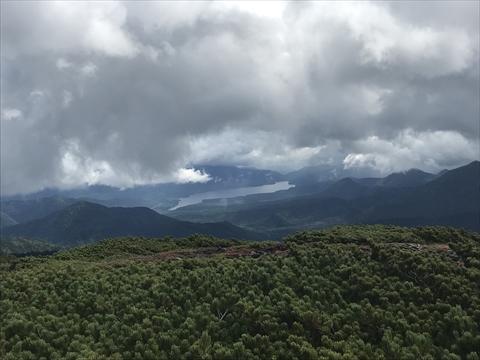 180901-30二ペソツ山.jpg