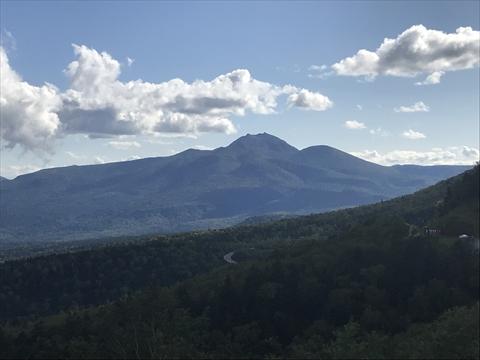 180901-31二ペソツ山.jpg