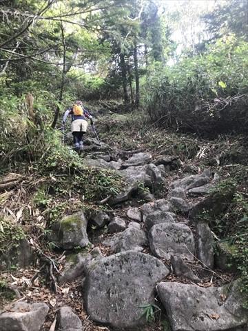 180915-07徳舜瞥山.jpg