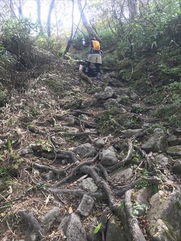 180915-08徳舜瞥山.jpg