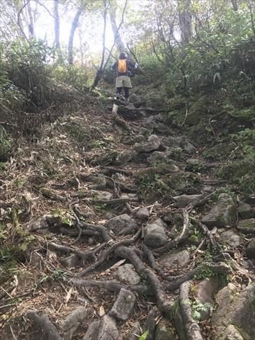 180915-09徳舜瞥山.jpg