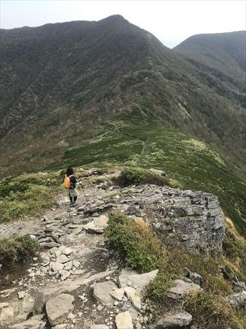 180915-20徳舜瞥山→ホロホロ山.jpg