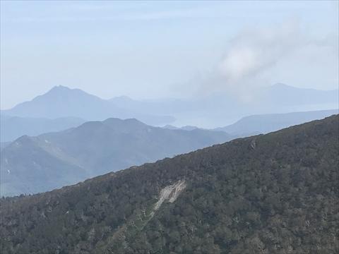 180915-21徳舜瞥山→ホロホロ山.jpg