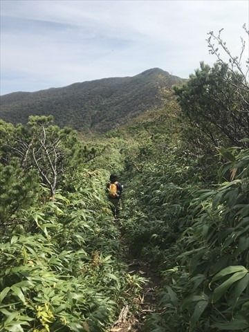 180915-22徳舜瞥山→ホロホロ山.jpg