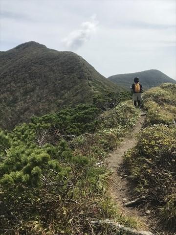 180915-23徳舜瞥山→ホロホロ山.jpg