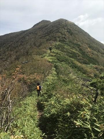 180915-24徳舜瞥山→ホロホロ山.jpg