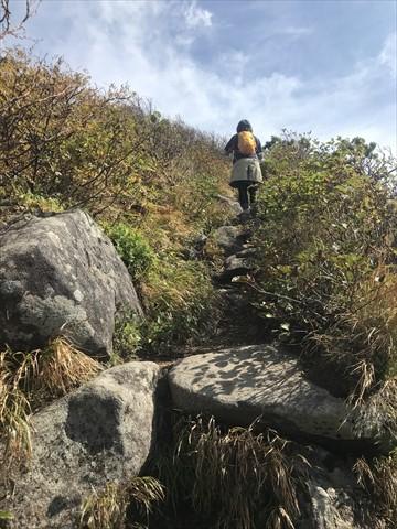 180915-26徳舜瞥山→ホロホロ山.jpg