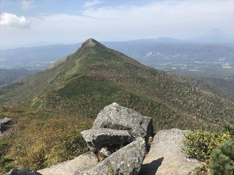 180915-28ホロホロ山.jpg