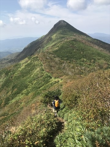 180915-29ホロホロ→徳舜瞥山.jpg
