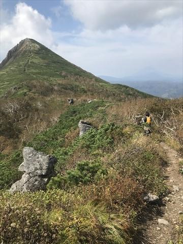 180915-30ホロホロ→徳舜瞥山.jpg