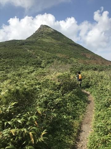 180915-31ホロホロ→徳舜瞥山.jpg