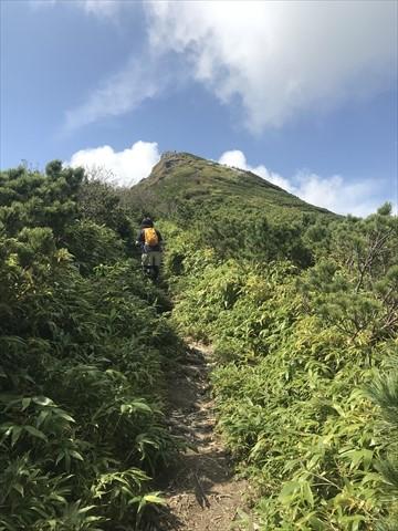 180915-32ホロホロ→徳舜瞥山.jpg