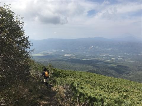 180915-35徳舜瞥山.jpg