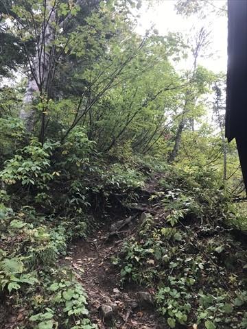 180916-07札幌岳.jpg