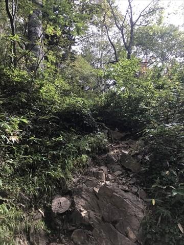 180916-09札幌岳.jpg