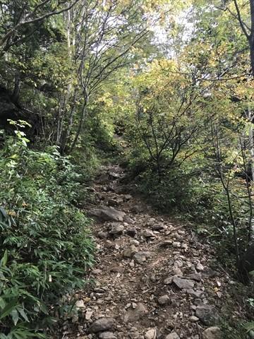 180916-10札幌岳.jpg