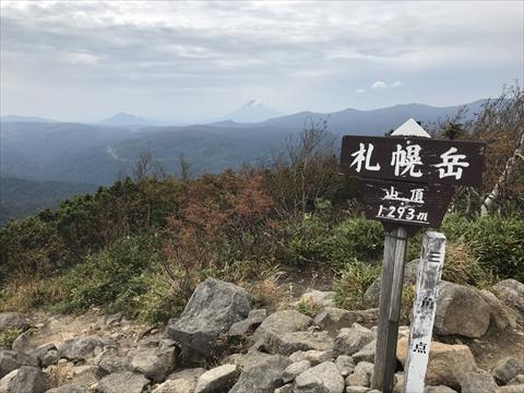 180916-13札幌岳.jpg