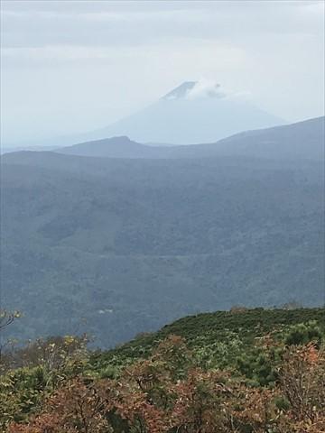 180916-14札幌岳.jpg