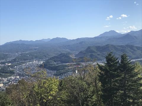 180917-14藻岩山.jpg