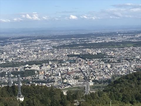 180917-15藻岩山.jpg
