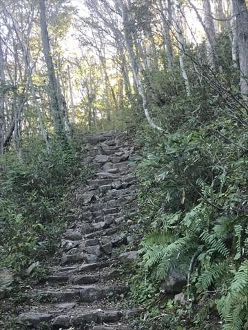 180917-21藻岩山.jpg