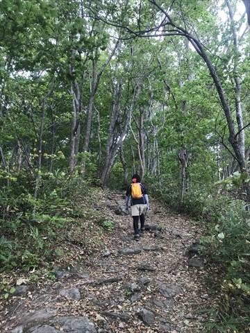 180924-03藻岩山.jpg