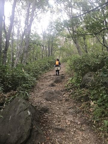 180924-04藻岩山.jpg