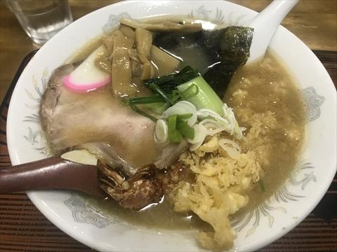 181102三徳.jpg