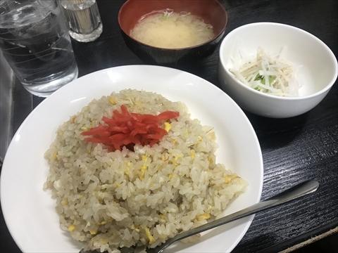 181206七福食堂.jpg