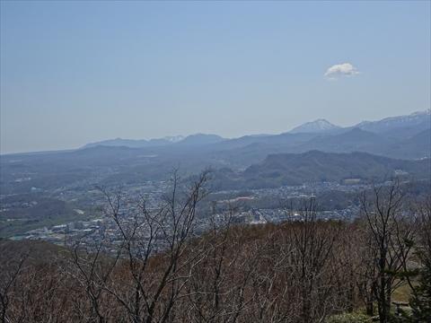 190504-08藻岩山.jpg