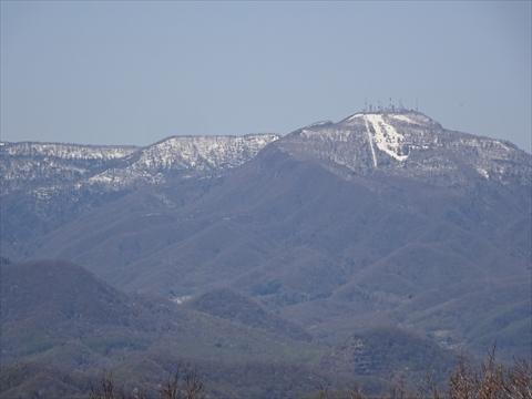 190504-10藻岩山.jpg
