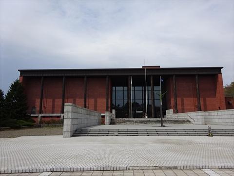 190506-2北海道博物館.jpg
