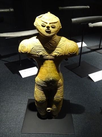 190506-7北海道博物館.jpg